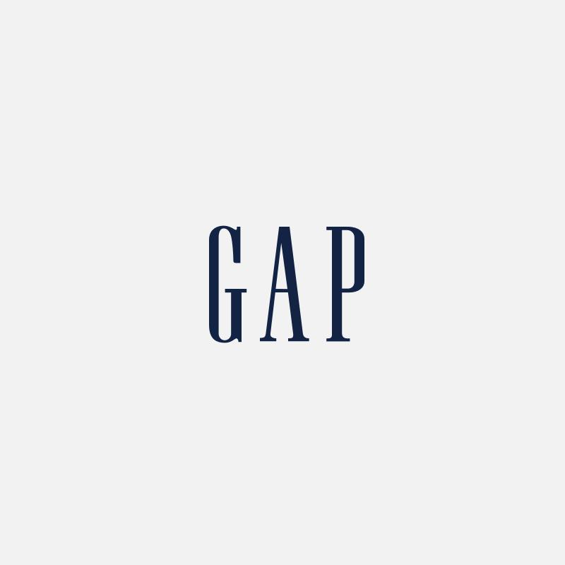 kvalitetsprodukter rabattkod fantastiska besparingar Gap Careers | Gap Inc.